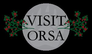 VisitOrsa.se